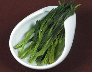 """""""徽六""""""""龙合""""和""""迎客松""""绿茶哪个好?国内销量好不好?-3"""