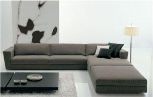 Poliform真皮沙发设计怎么样?优缺点是?-1
