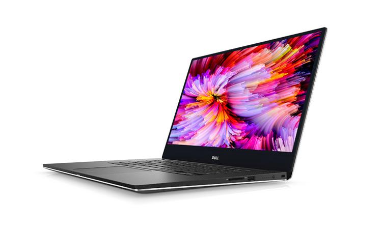 Dell/戴尔 XPS15-9560 1645笔记本电脑怎么样?-1