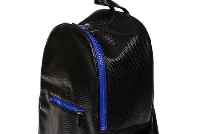 从一千元到一万元:男款双肩包值得推荐的几个品牌?-1