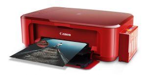 佳能家用打印机哪款好?佳能 MG3680 打印机怎么样?-1