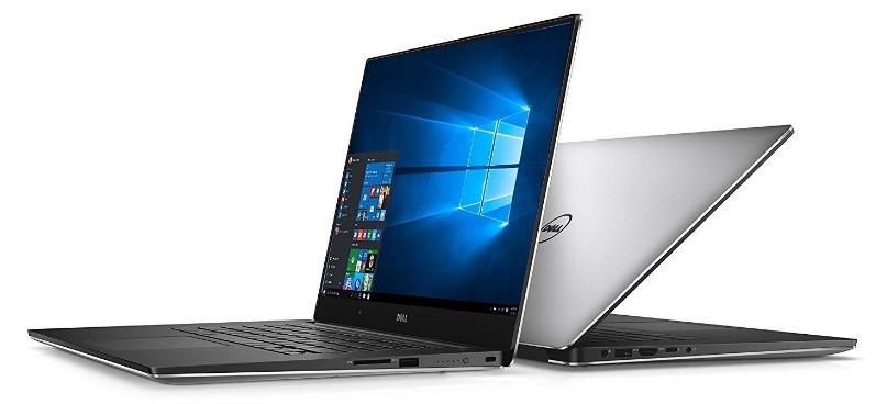 戴尔笔记本那个型号好?戴尔 XPS 15 9560 笔记本电脑怎么样?-1