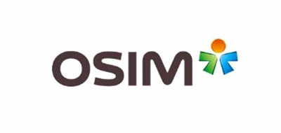 OSIM是什么牌子_傲胜品牌怎么样?