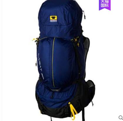 蒙特史密斯(Mountainsmith)登山包可以回收利用吗?价格平明吗?-1