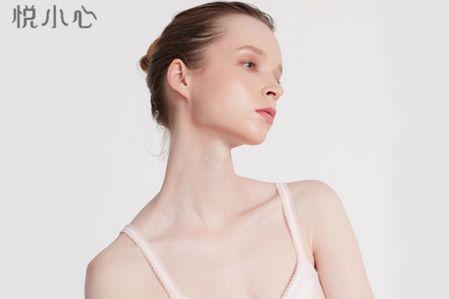 18岁—20岁值得推荐的少女内衣品牌有哪些?各是什么价位?-2