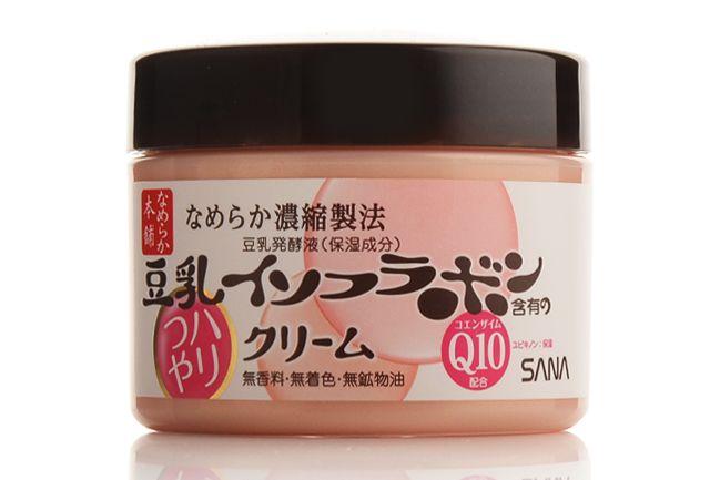 日本什么牌子面霜好用?值得推荐的日本品牌的面霜有哪些?-3