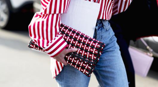 2018年女士钱包什么款式好?值得推荐的包包形式有哪些?-2