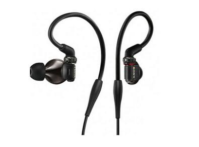 日本买拍立得便宜吗_索尼入耳式重低音耳机降噪吗?索尼入耳式重低音耳机的价格 ...