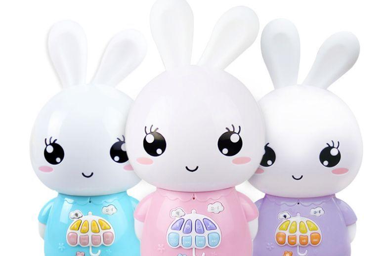 米兔和火火兔早教机哪个好?各有什么优缺点?-1