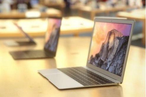 苹果笔记本电脑怎么样?有哪些系列?-1