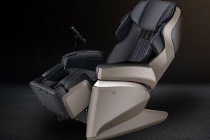 什么牌子的按摩椅最好?FUJIFILM富士按摩椅JP1000怎么样?-1