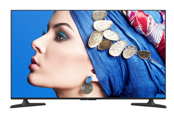 4k高清电视机好吗?小米4k电视机55寸价格?-1