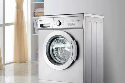 卡萨帝洗衣机怎么样?好用吗?-1