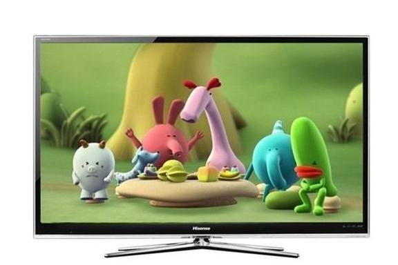 海信电视机多少钱?推荐几款海信电视机?-1