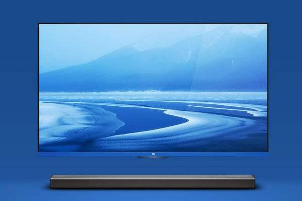 小米电视机怎么样?小米电视机好不好?-1