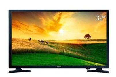 三星电视怎么样?三星40英寸LED液晶电视机怎么样?-1
