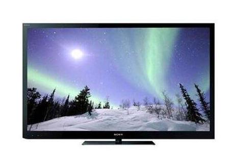 索尼电视机哪款好?索尼 65X9000E电视怎么样?-1