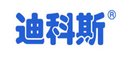 乒乓球台十大品牌排名NO.10