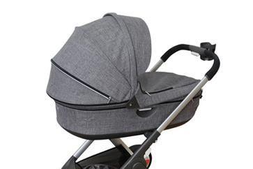 婴儿车哪个牌子好用?什么牌子的婴儿车实用安全性高?-3