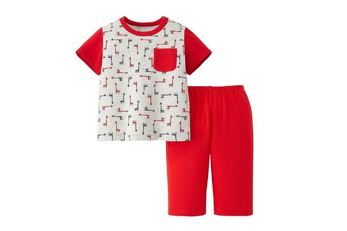 优衣库婴儿服装质量怎么样?优衣库值得推荐的宝宝衣服有哪些?-1