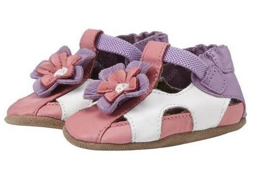 澳洲old soles海淘?old soles婴儿学步鞋怎么买?-1