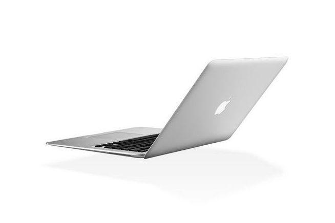 苹果笔记本电脑哪款好?macbookair值得买吗?-1