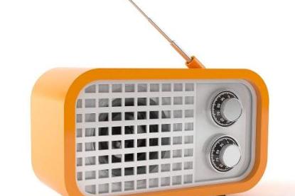索尼收音机按键说明?索尼收音机好吗?-1