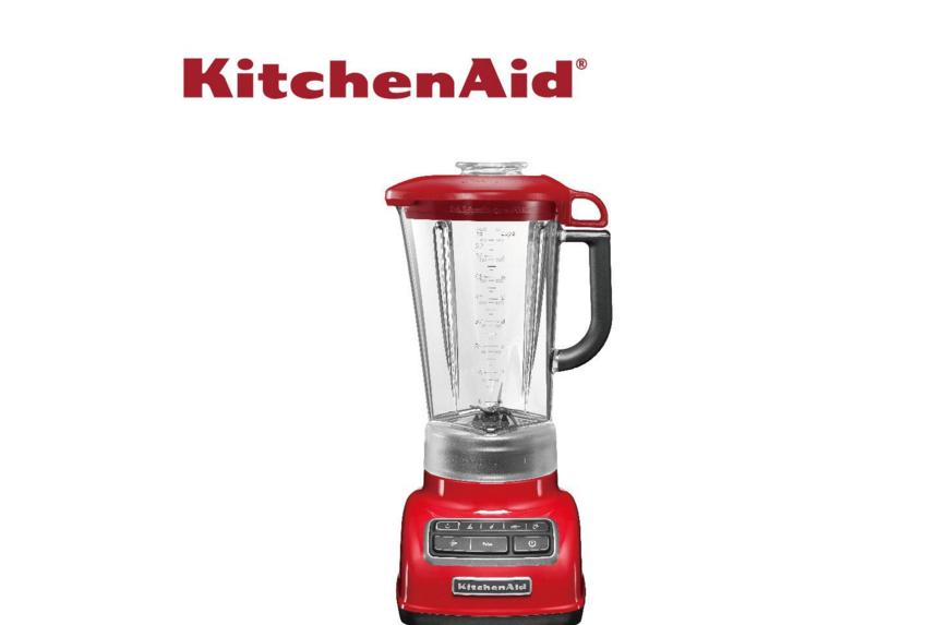 家用破壁机什么牌子好??KitchenAid破壁机质量如何?-1