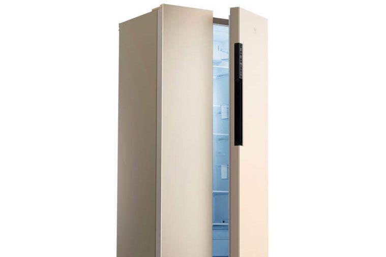 云米冰箱质量怎么样?云米冰箱售后电话是多少?-1