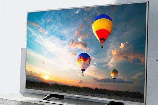 索尼电视怎么样?索尼 KD-49X8000E价格?-2