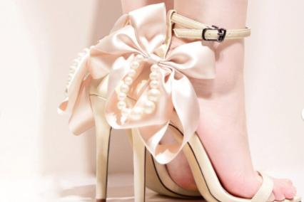 日本mayla classic高跟鞋好吗?日本mayla classic高跟鞋怎么买?-1