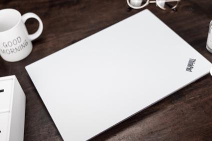 ThinkPad S2 2018电脑怎么样?ThinkPad S2 2018好用吗?-1