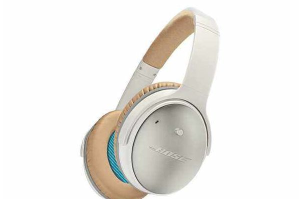 bose降噪耳机损害听力吗?-1