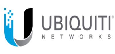 UBNT是什么牌子_莱桥品牌怎么样?