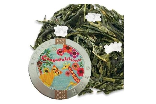 比较好的茶叶品牌?lupicia哪款茶叶那种好喝?-3