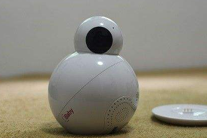 婴儿监控摄像头怎样安装?ibaby监控摄像头好吗?-1