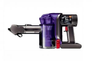 家用吸尘器推荐?Bosch吸尘器和戴森吸尘器那个好用?-3