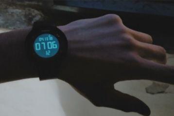 迪卡侬电子表怎么样?好用吗?-1