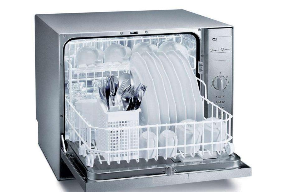 西门子洗碗机怎么样?多少钱?-1