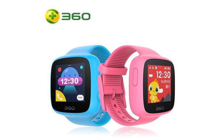 360儿童电话定位手表SE3好吗?360儿童电话定位手表SE3定位准确吗-1