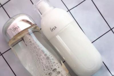 想要换水乳?推荐这几款?-1