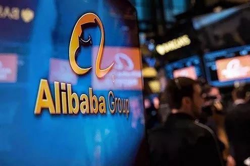 阿里巴巴投资分众传媒150亿,成为第二大股东-1