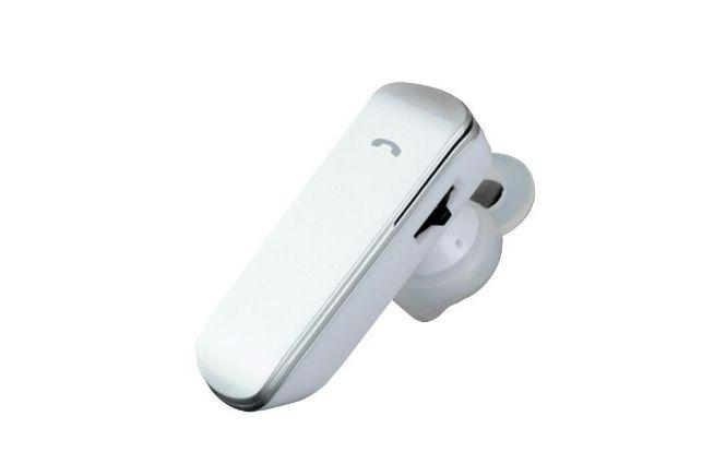 苹果蓝牙耳机怎么连接?苹果蓝牙耳机怎么用?-3