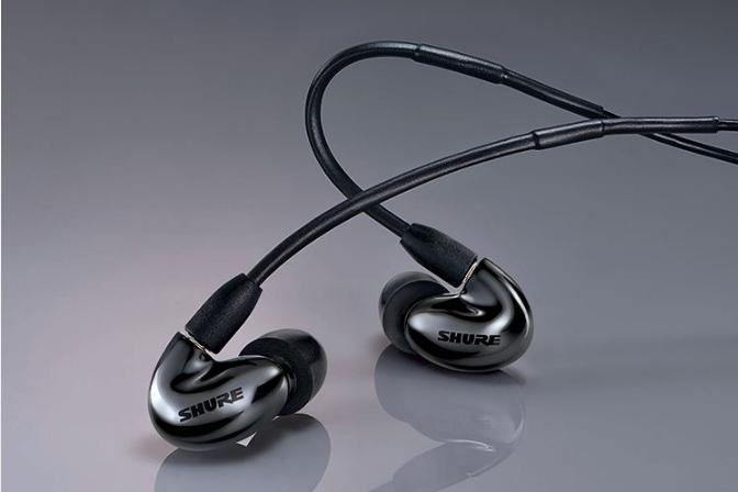 监听耳机推荐?什么品牌监听耳机好?-1