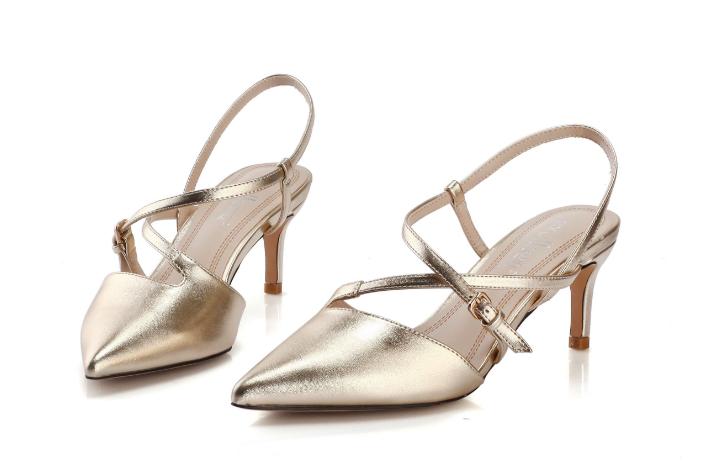 小众品牌女鞋有哪些?淘宝上卖的好女鞋有哪些?-1