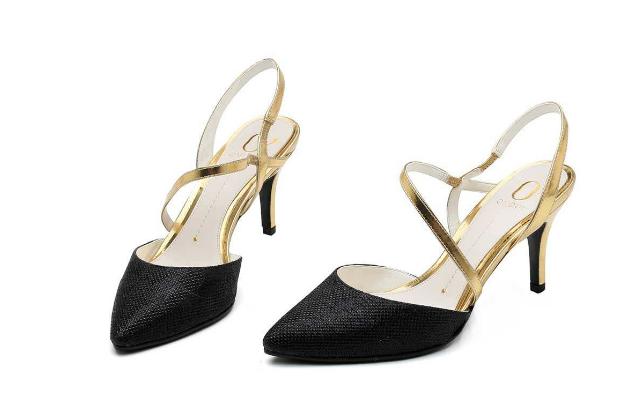 小众品牌女鞋有哪些?淘宝上卖的好女鞋有哪些?-3