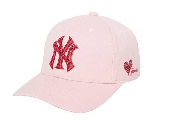 mlb是什么牌子的帽子?mlb鸭舌帽价格是多少?-1