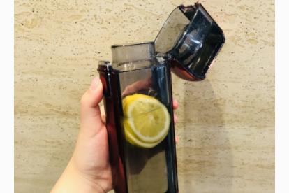 水杯品牌推荐?-1
