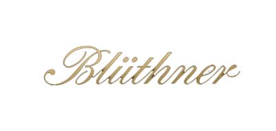 Bluthnera是什么牌子_博兰斯勒品牌怎么样?