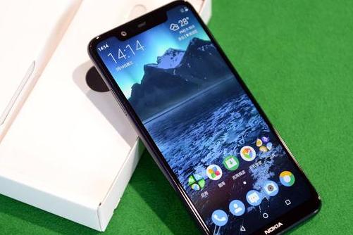 2018年最值得购买的潮流手机有哪些?-1